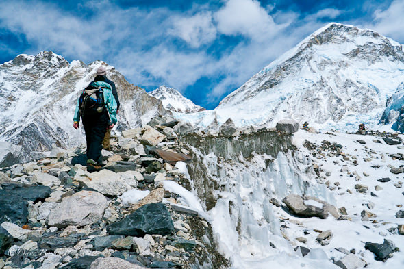 trek-everest-base-camp
