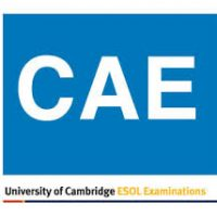 CAE in Nepal, alternative to IELTS