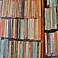 buy and sell secondhand books in Kathmandu- Nepal