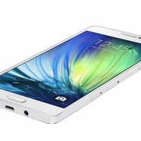 Samsung Galaxy A8 price in Nepal