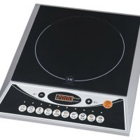 Induction Cooker price in Nepal