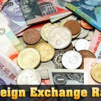 nepali rupee exchange rate