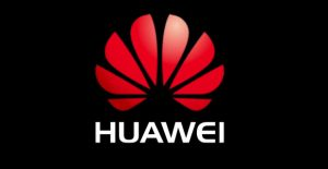 Huawei Mobile Price in Nepal 2016
