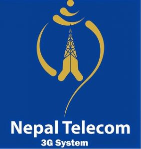 NTC 3G Net setting for Prepaid and Postpaid