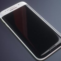 Samsung Galaxy S7 Edge price in Nepal